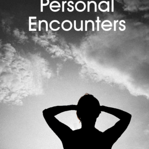 CD Personal Encounters