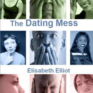 CD the dating mess