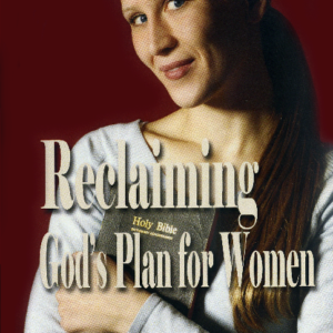 RCPW DVD sleeve
